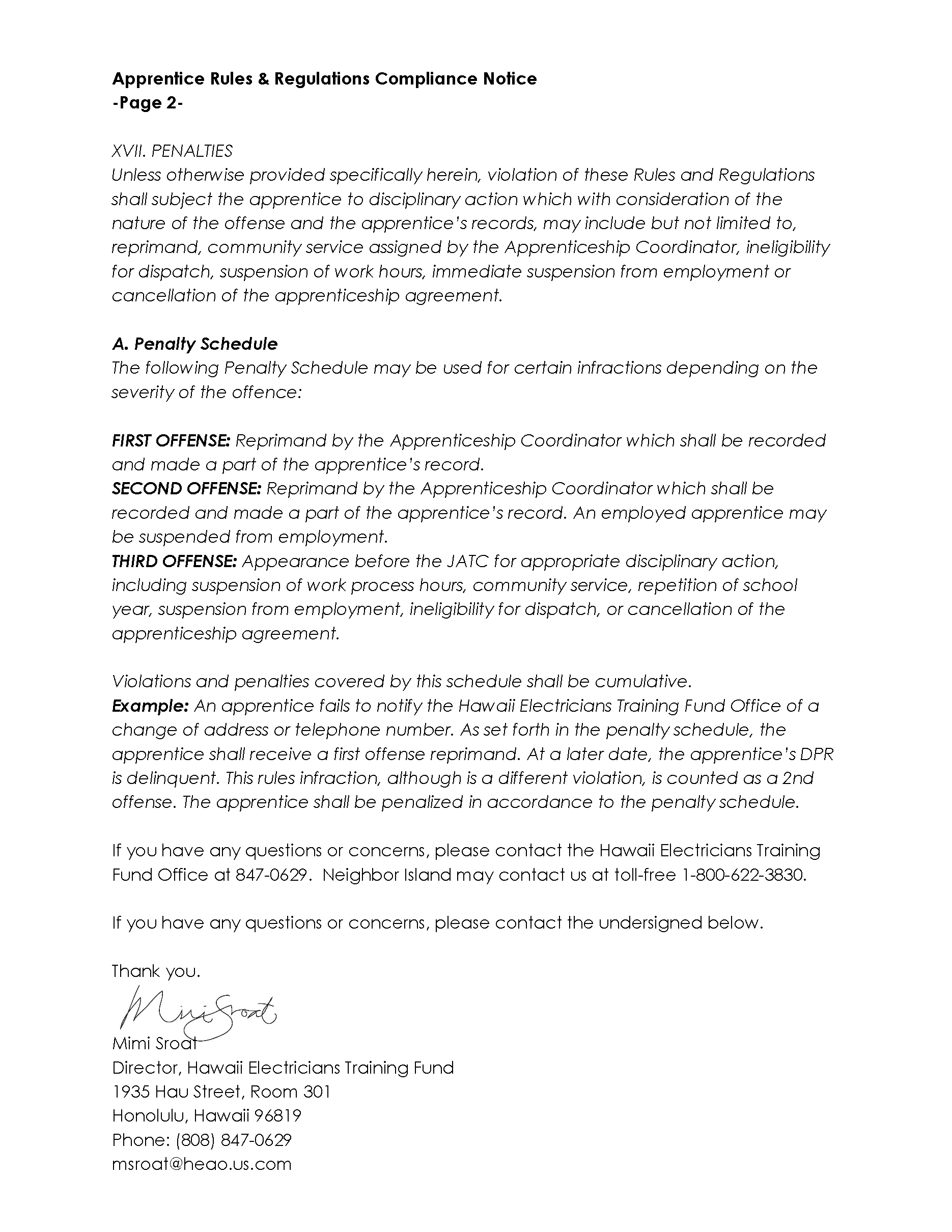 APPRENTICE RR COMPLIANCE (REV 02-06-19)_Page_2.png