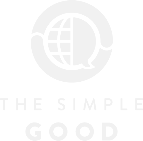The Simple Good