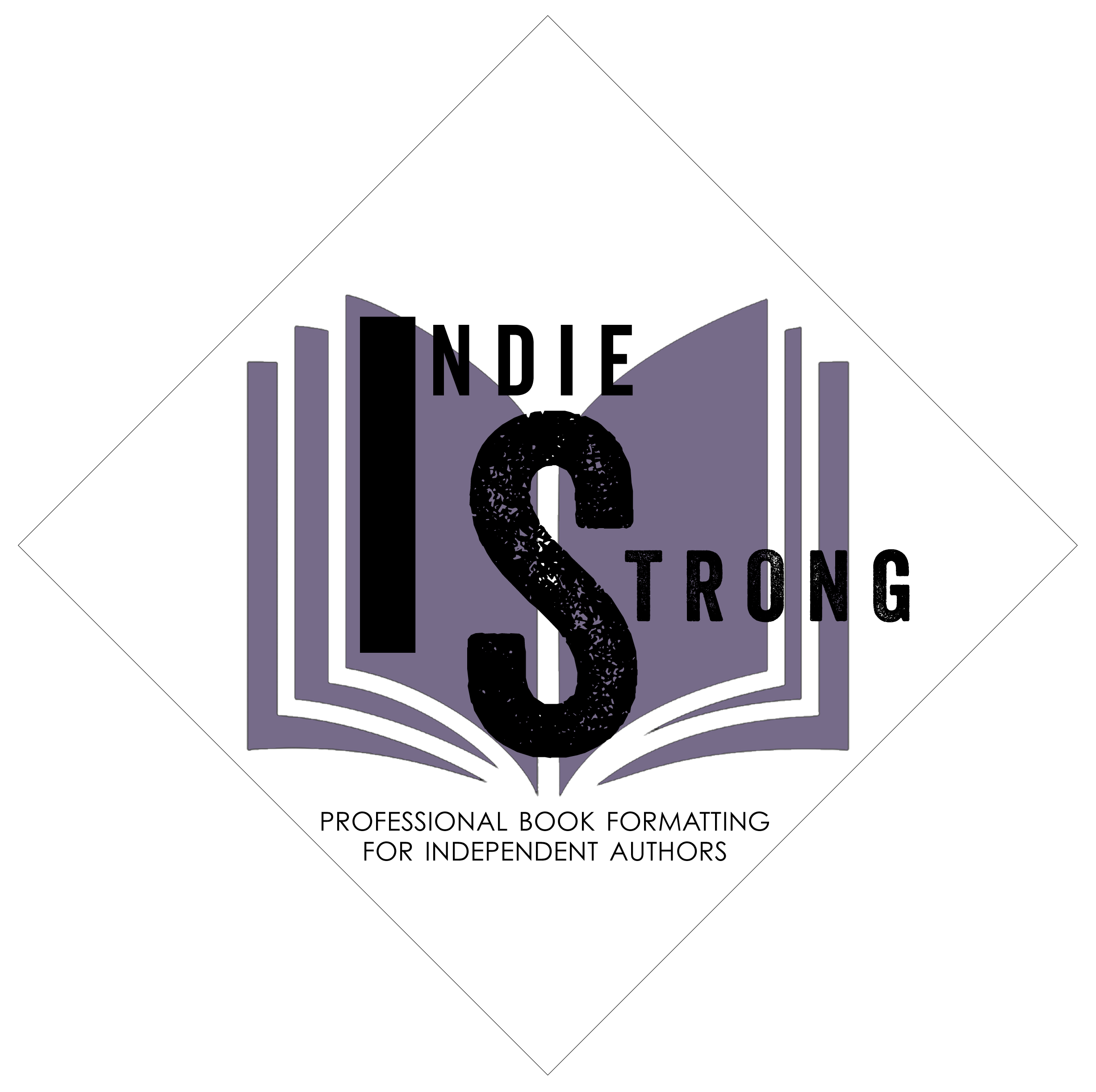 IndieStrong-Logo.png