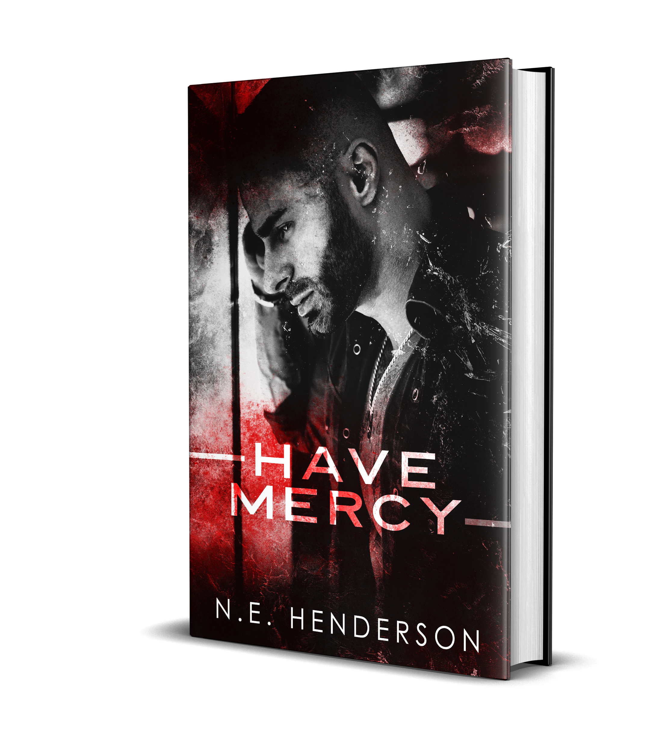 Have-Mercy-Website.png