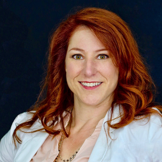 Amber Richards - Founder & Chief Experience Officer, Amber Effect Events