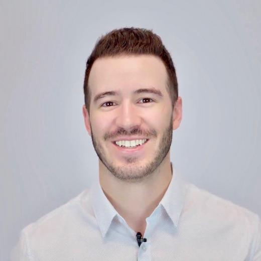 Cody Fraser - Marketing & CX Specialist, Tuba