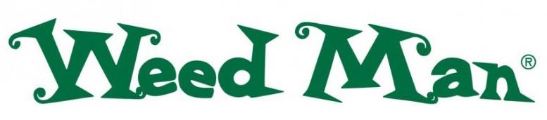 Weed_Man_USA_logo.jpg