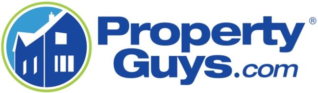 PG+logo.jpg