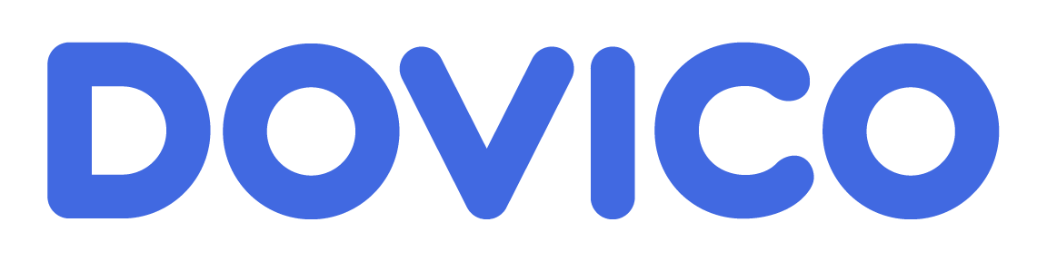 Dovico_Logo_blue.png
