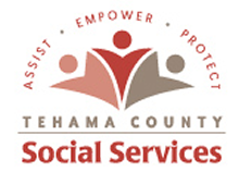 Tehama County Social Services.png