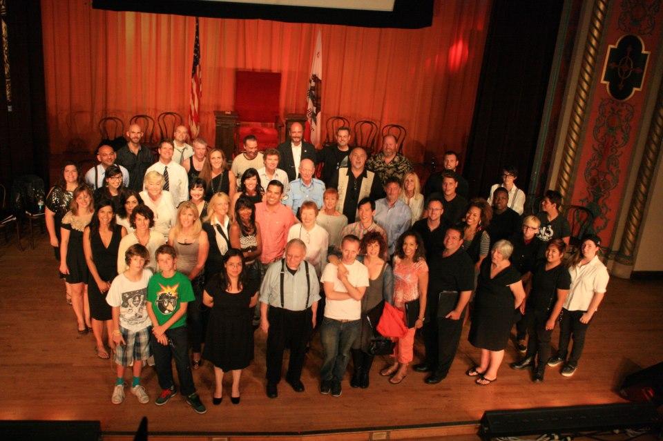 Cast-Crew-of-8-The-Play.jpg