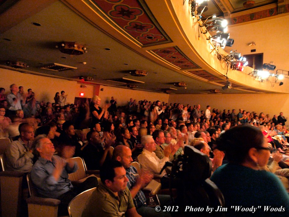 Packed-House-for-8-The-Play.jpg