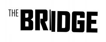 The_Bridge_Logo.jpg