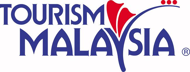 Tourism-malaysia-m.png