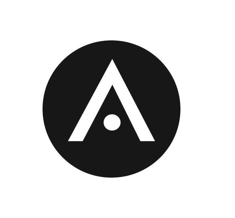 aveda_logo_small1.png