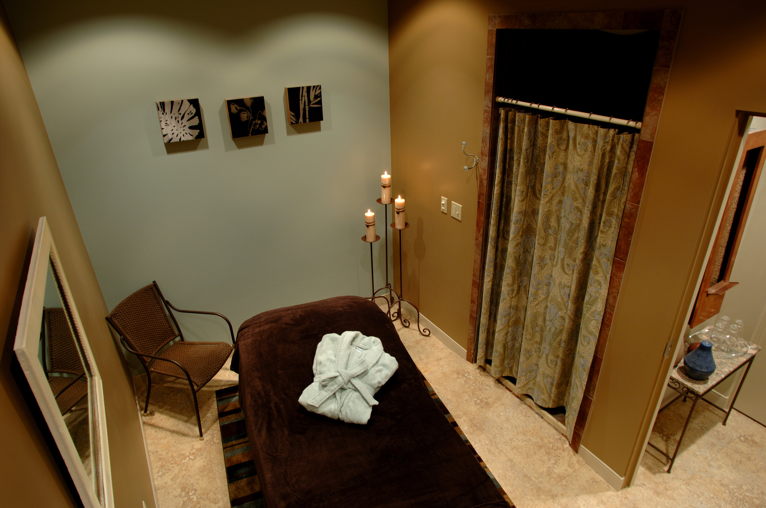 KaneCo Treatment Room.jpg