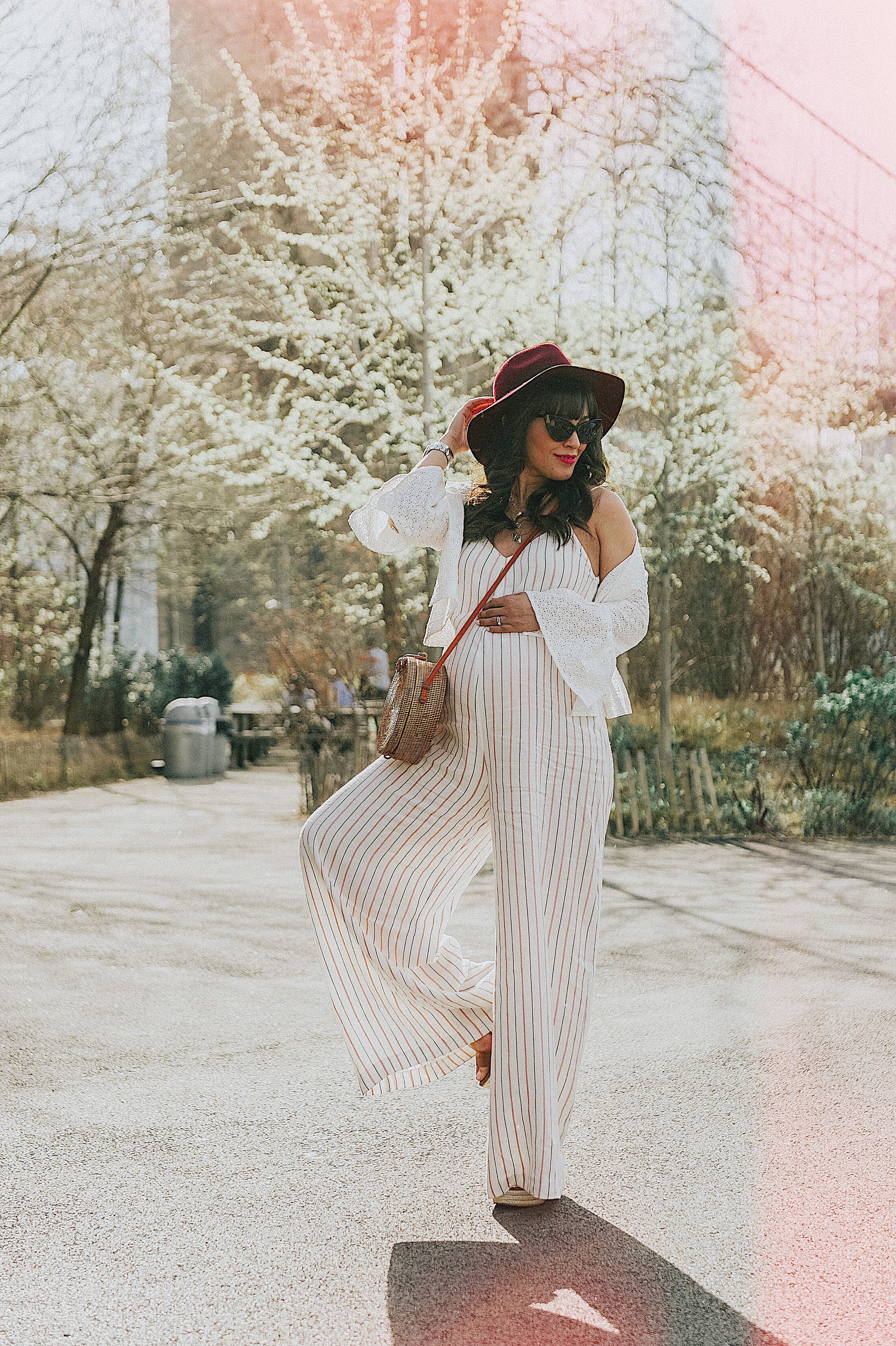 New York Street Style (3).JPG