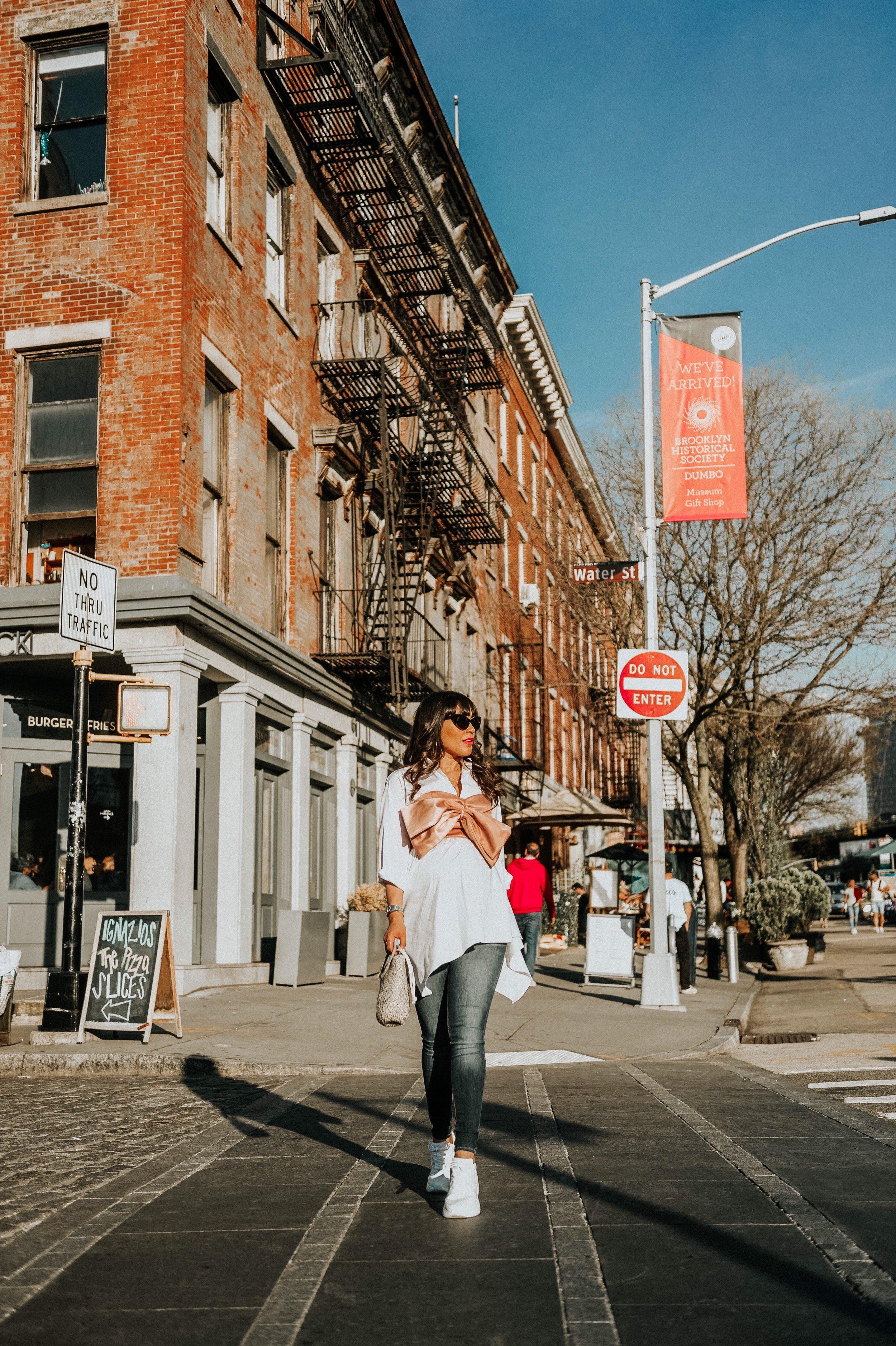 New York Street Style (1).JPG