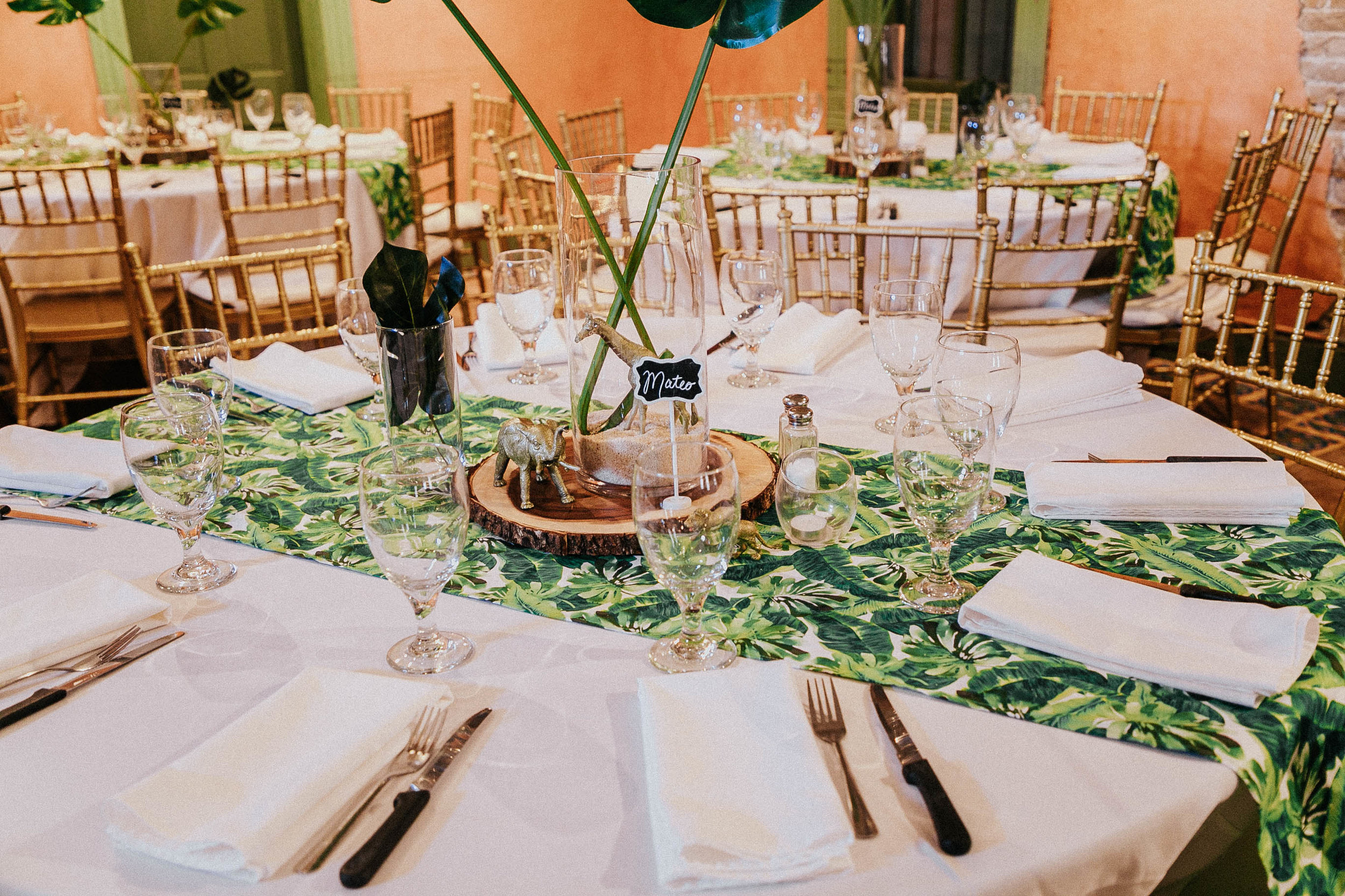 JUNGLE AND GREEN BABY SHOWER  (15).jpg