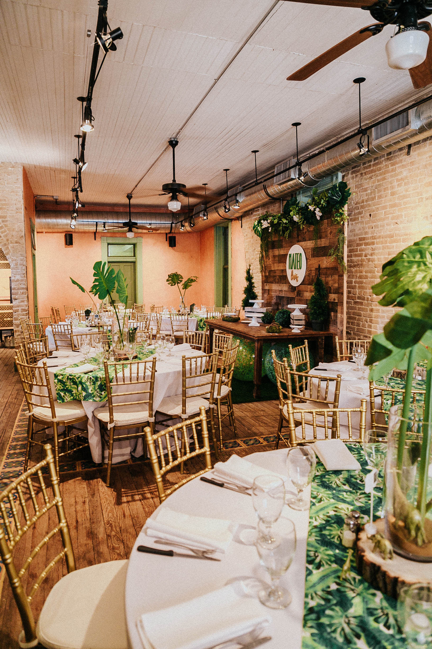 JUNGLE AND GREEN BABY SHOWER  (18).jpg