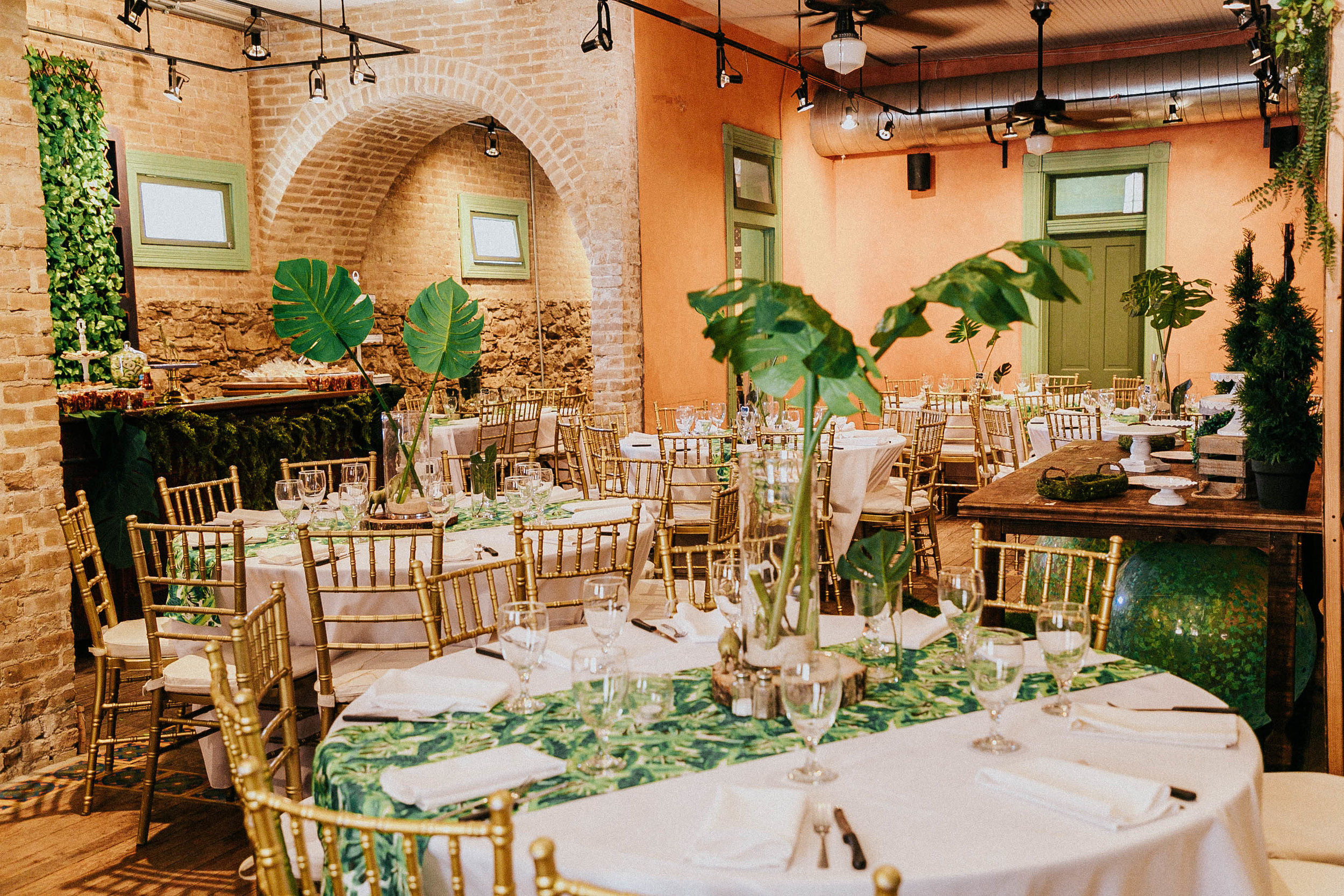 JUNGLE AND GREEN BABY SHOWER  (19).jpg