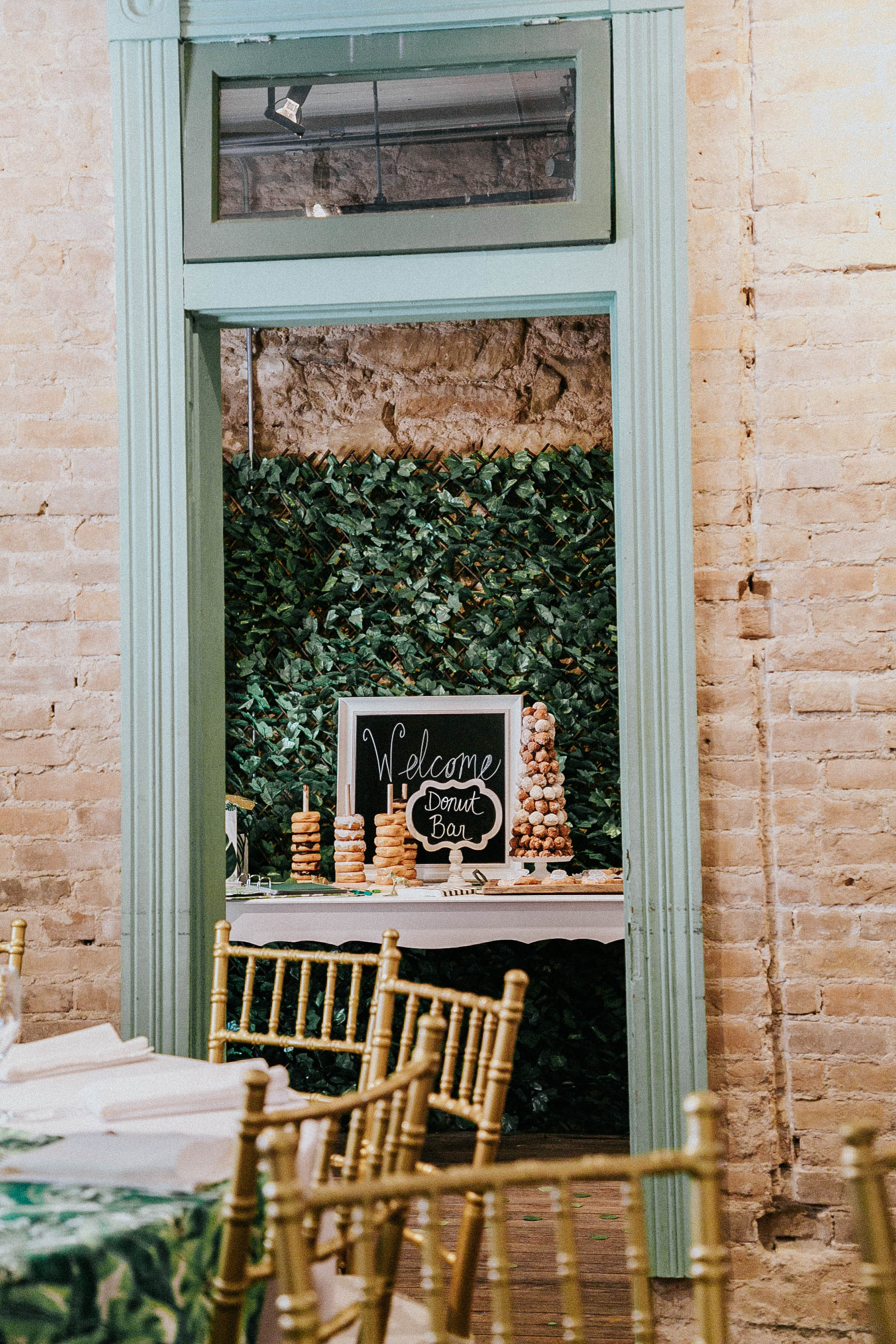 JUNGLE AND GREEN BABY SHOWER  (29).jpg