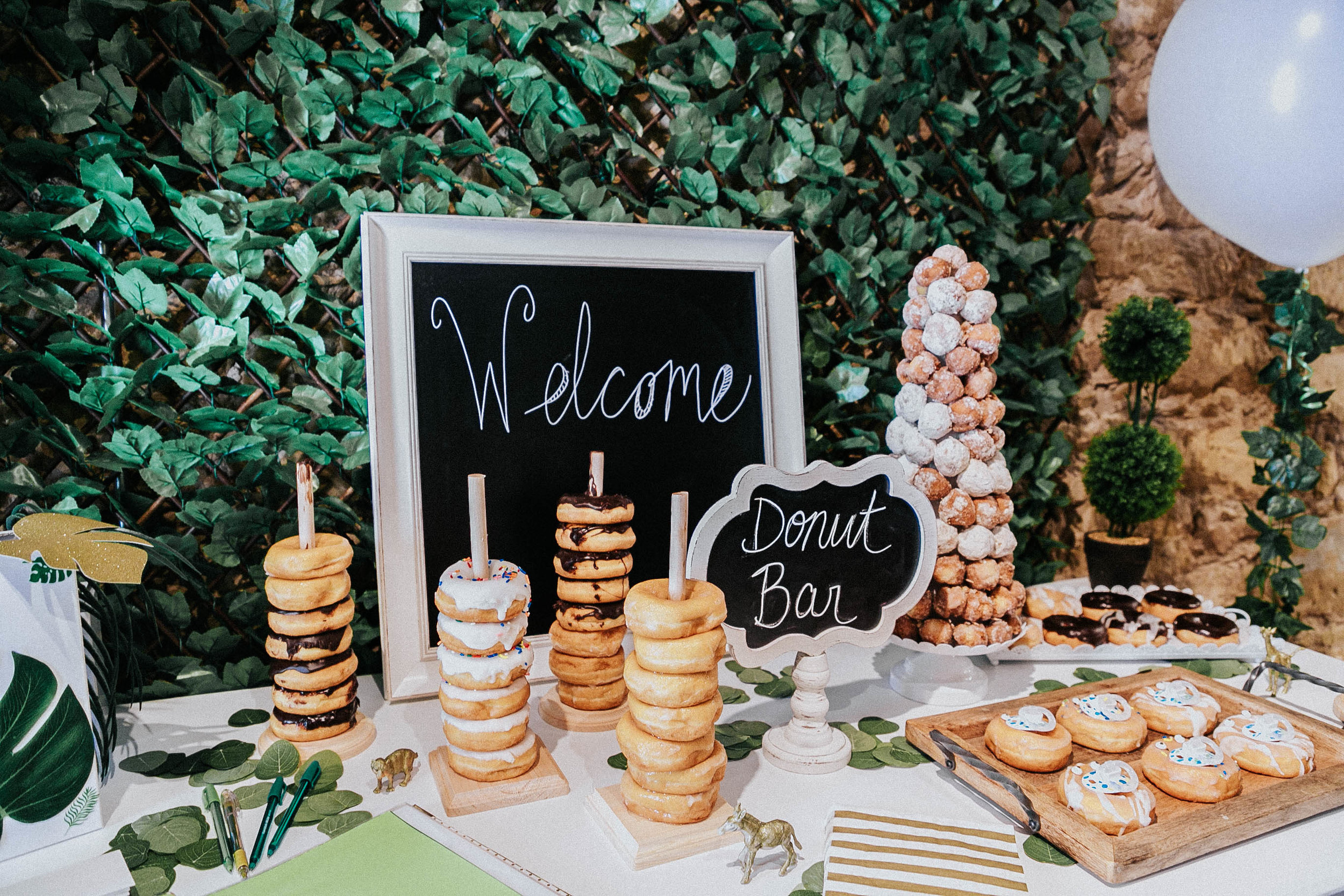 JUNGLE AND GREEN BABY SHOWER  (31).jpg