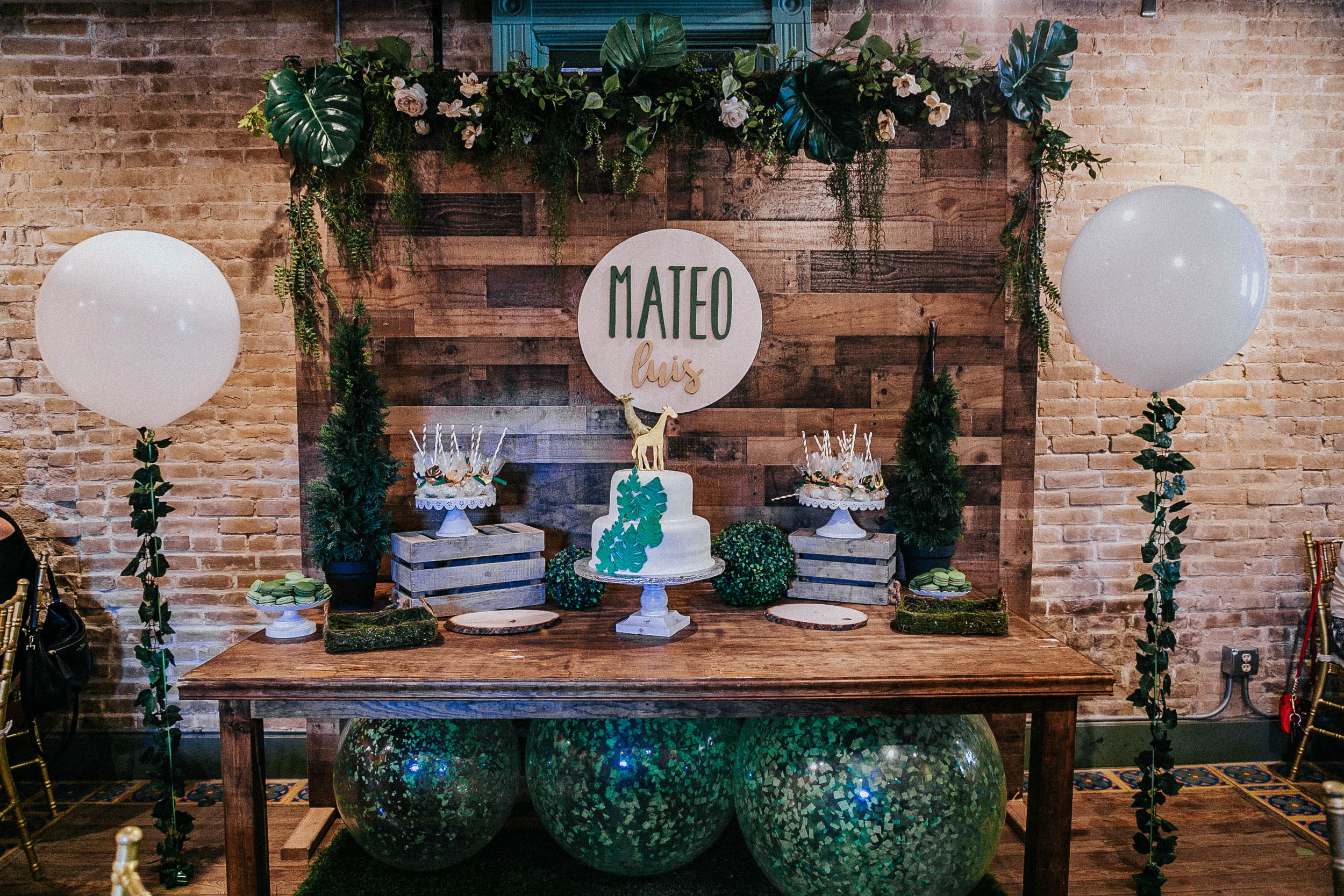 JUNGLE AND GREEN BABY SHOWER  (33).jpg