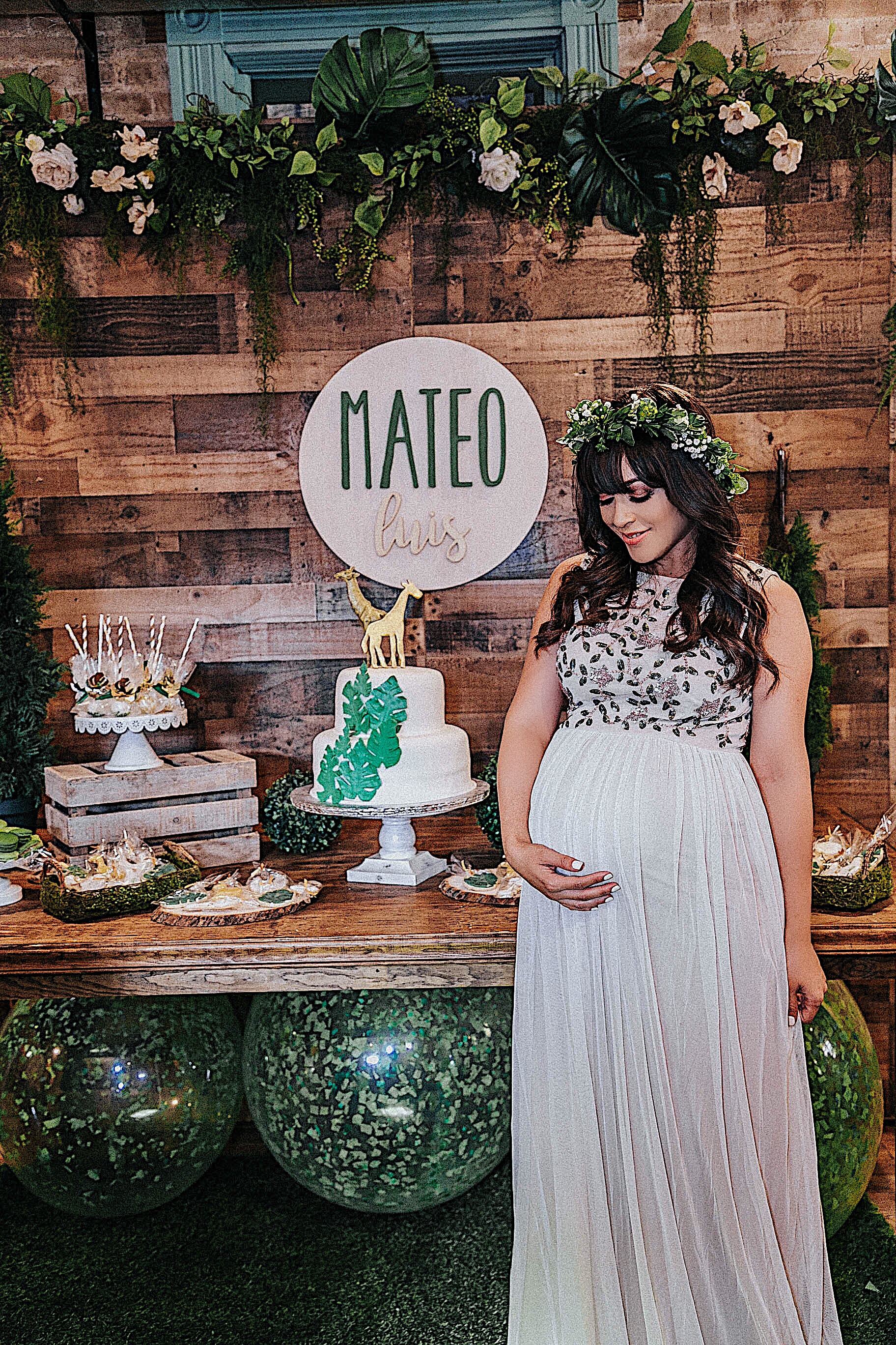 JUNGLE AND GREEN BABY SHOWER (8).JPG