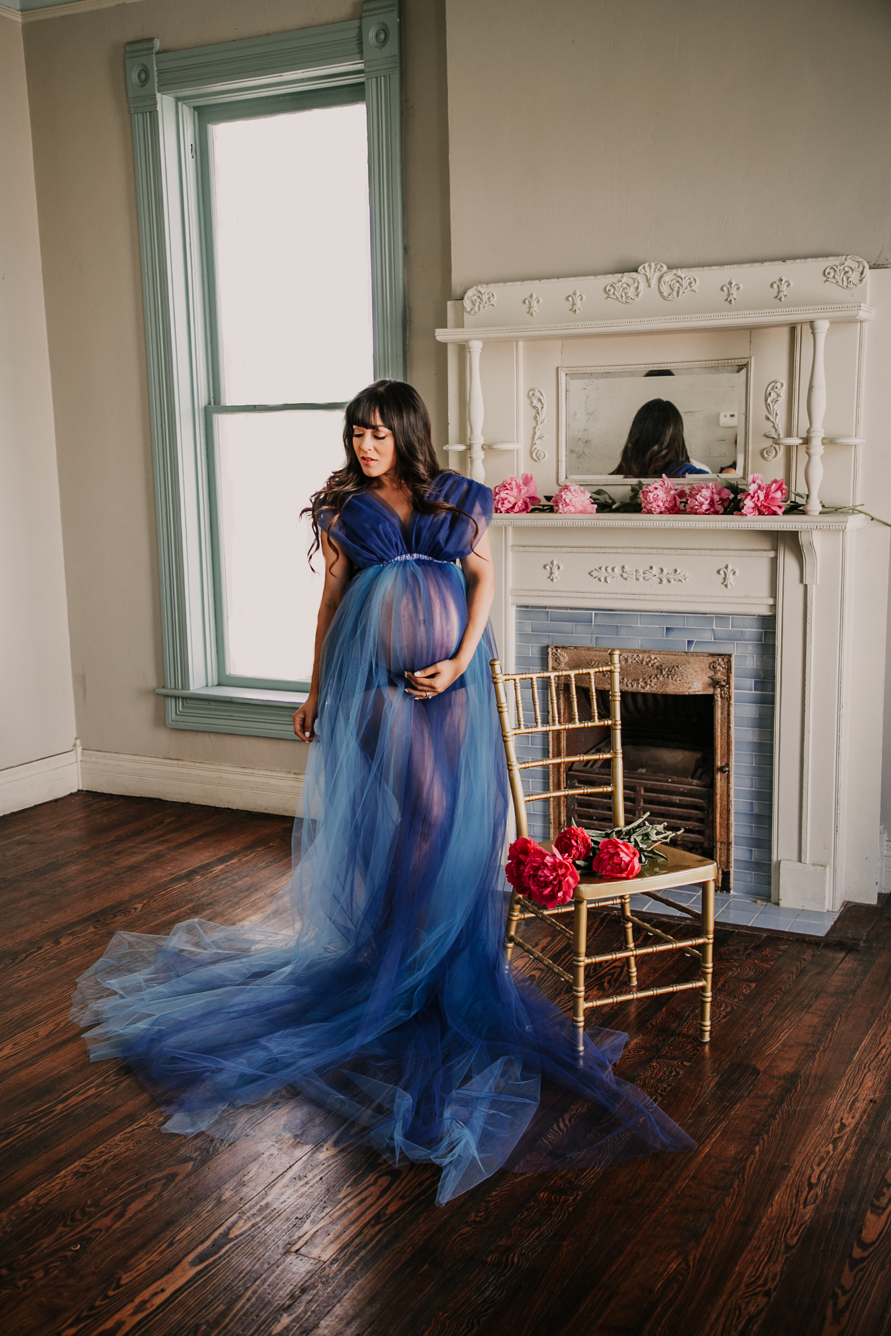 Maternity photos spanglishfashion (8).JPG