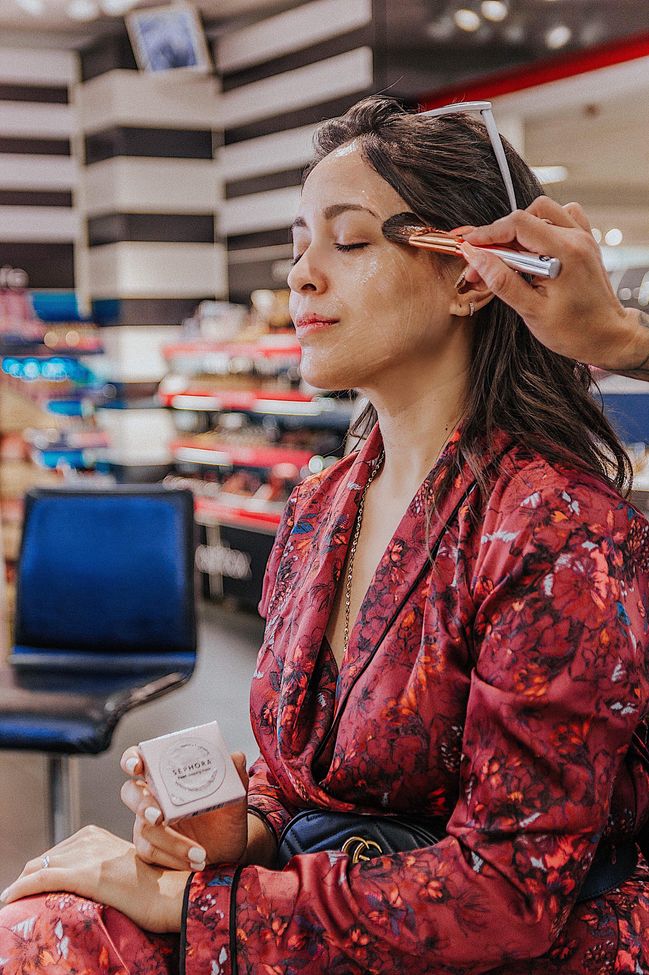 Sephora inside JCPenny Spanglishfashion (6).jpeg