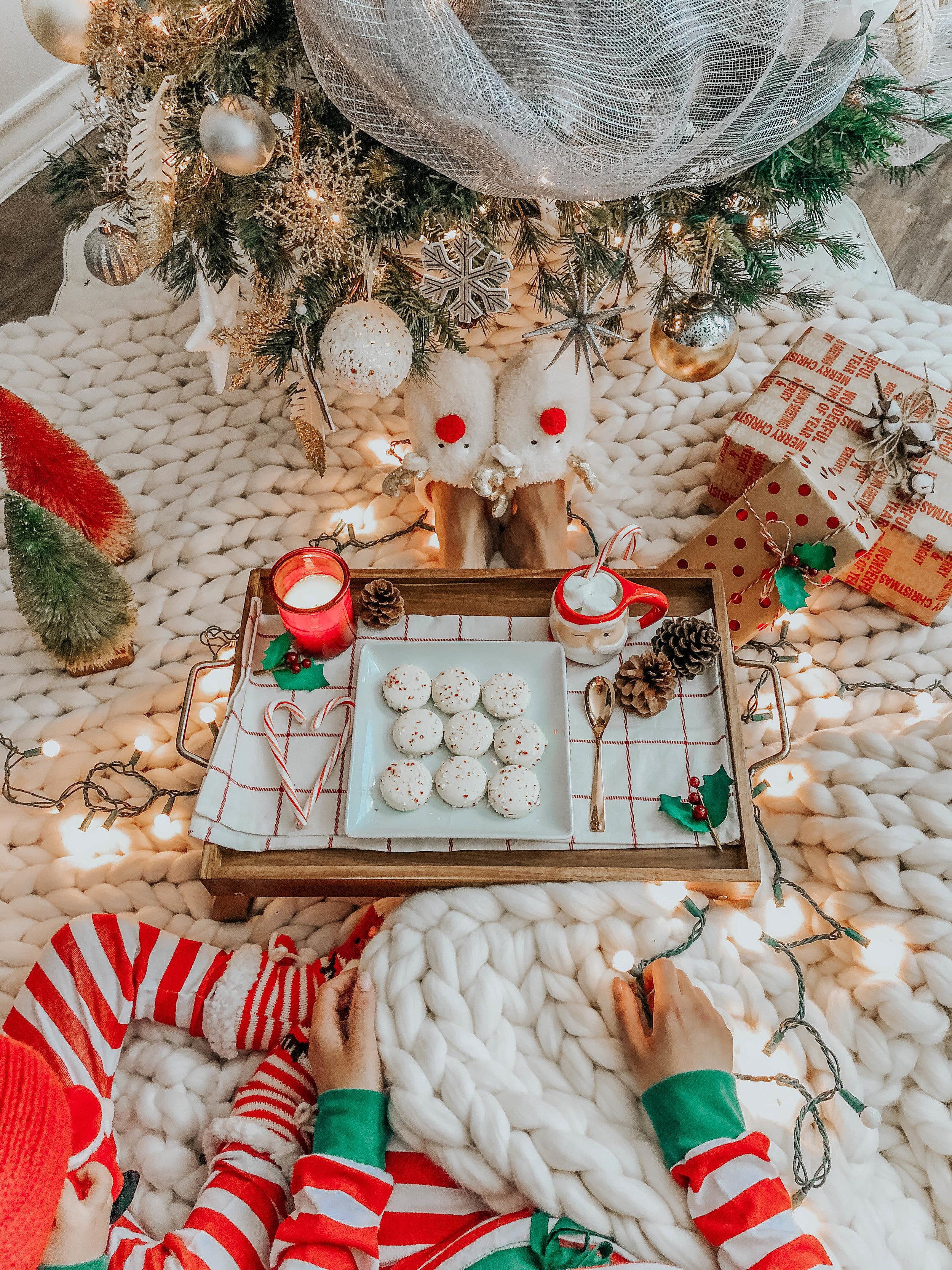 Christmas wrapper GIFT Ideas  (5).JPG