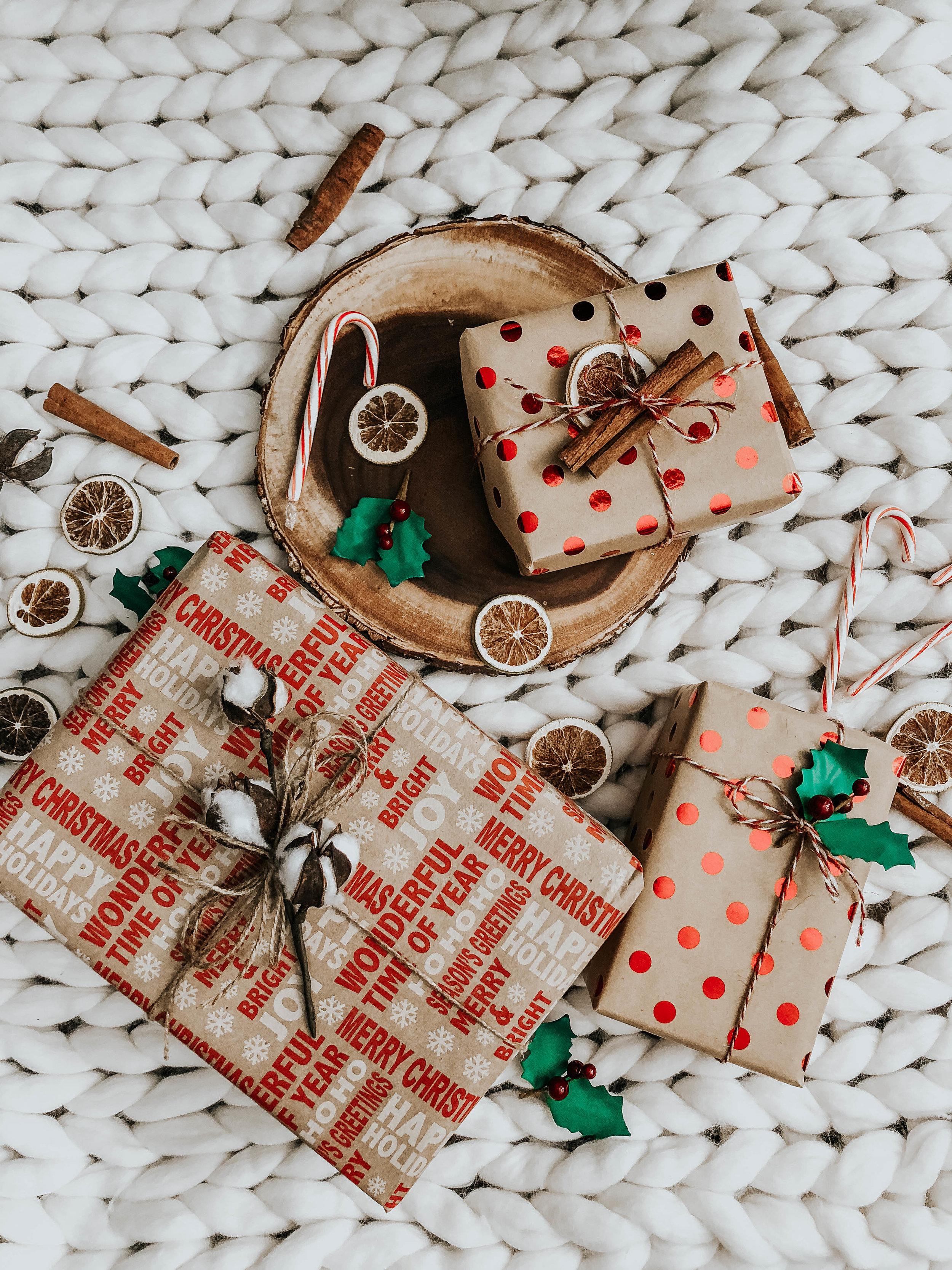 Christmas wrapper GIFT Ideas  (2).JPG