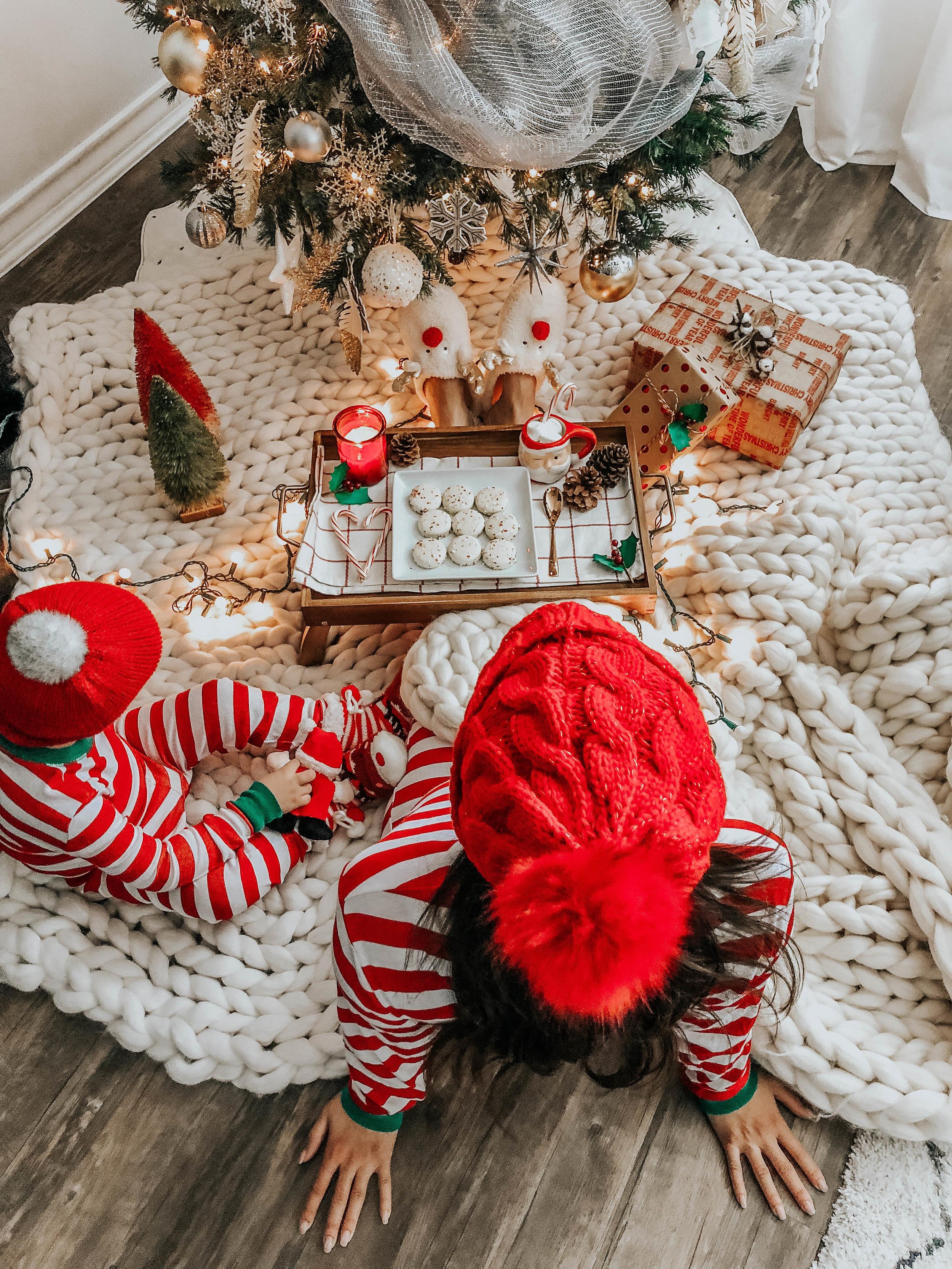Christmas wrapper GIFT Ideas  (6).JPG