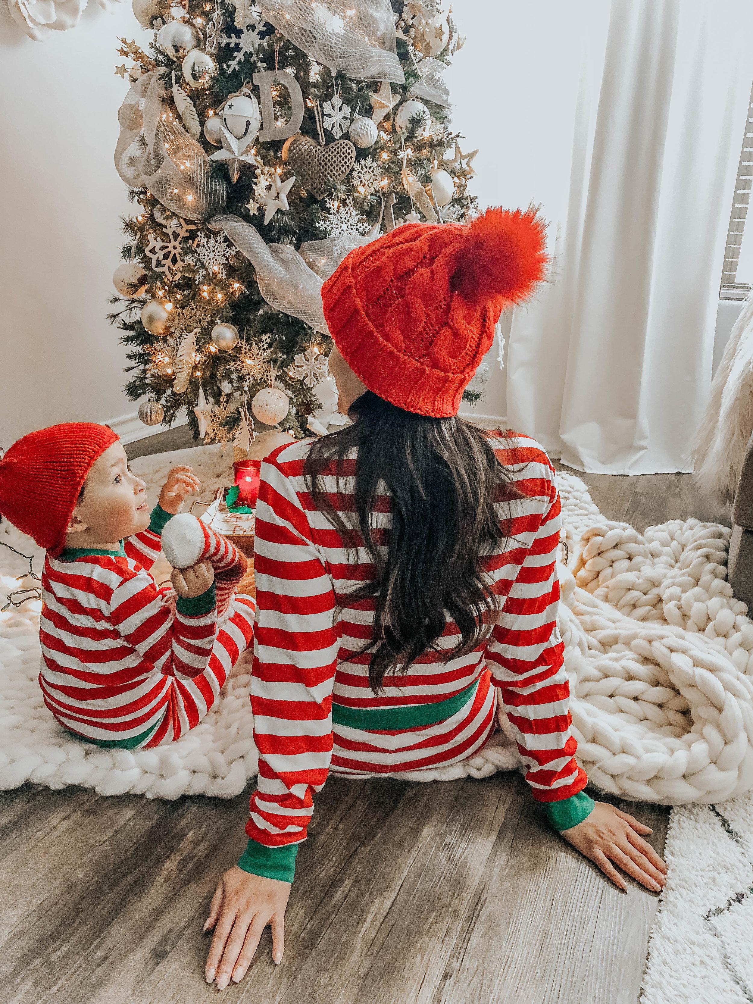 Christmas wrapper GIFT Ideas  (4).JPG