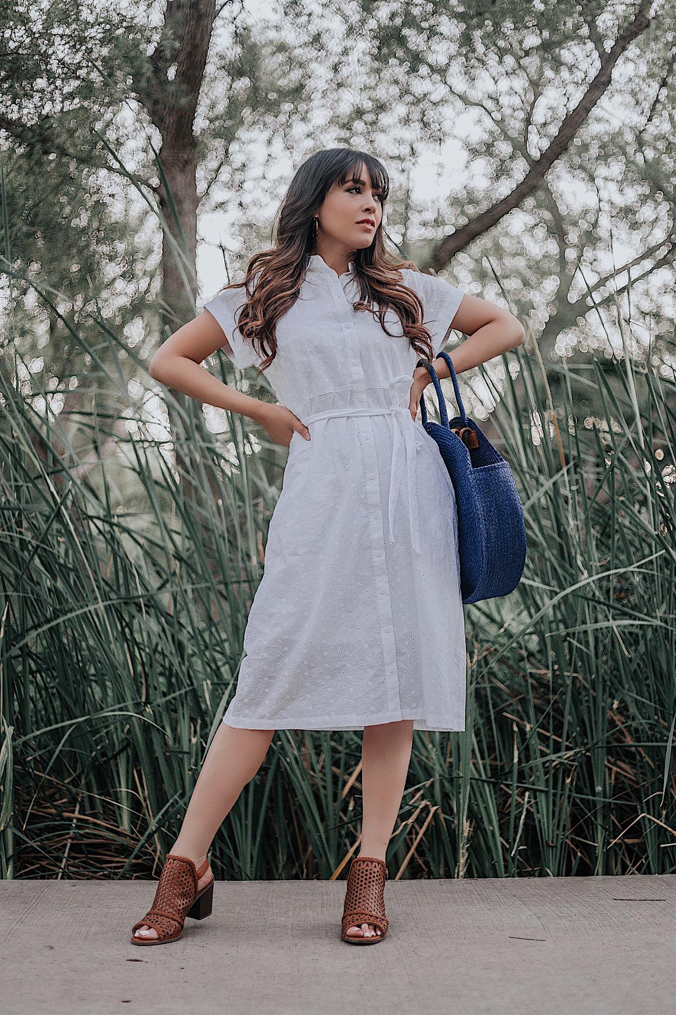 Walmart Fashion Spanglishfashion (3).JPG