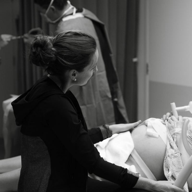 dr-kirsten-connan-female-obstetrician-hobart.jpg