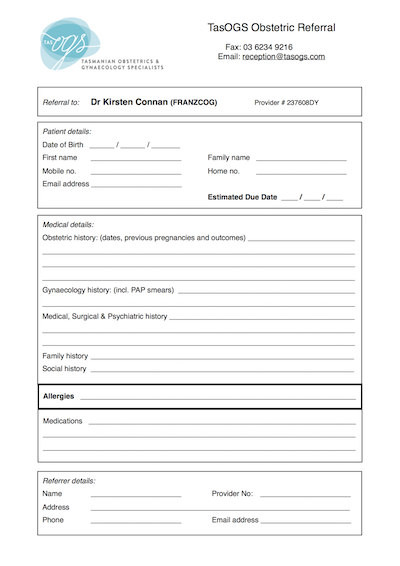 tasogs-dr-kirsten-connan-obstetric-referral.png