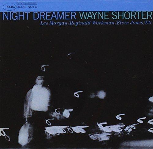 nightdreamer.jpg