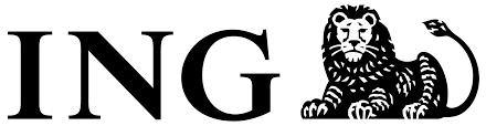 ING_Logo_BW.png