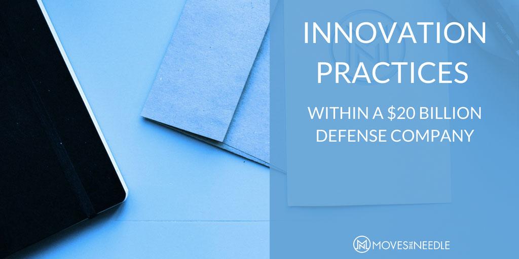 Innovation-in-Defense.jpg