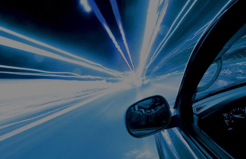 Edmunds.com Streamlines Automobile Purchases -