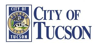 city of tucson logo 2.jpeg