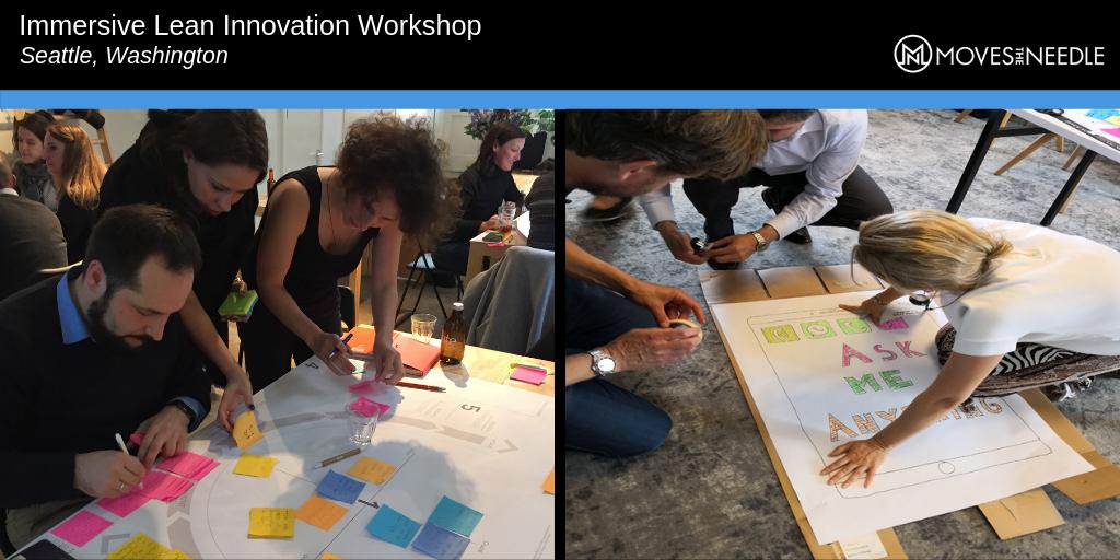 Public Workshop designs (8).png
