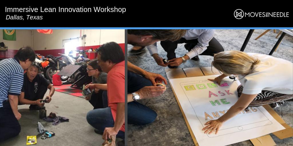 Public Workshop designs (14).png