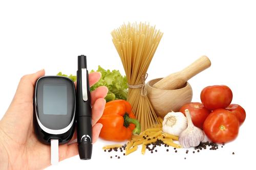 American-Diabetes-Month-type-2-11-5-12.jpg