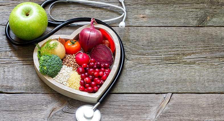 health-food-medicine-stehoscope_4.jpg