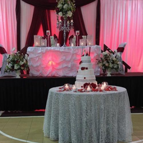 Event Decoration 3.jpg