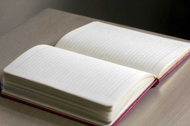 journal-desk-wood-notebook-159768.jpeg