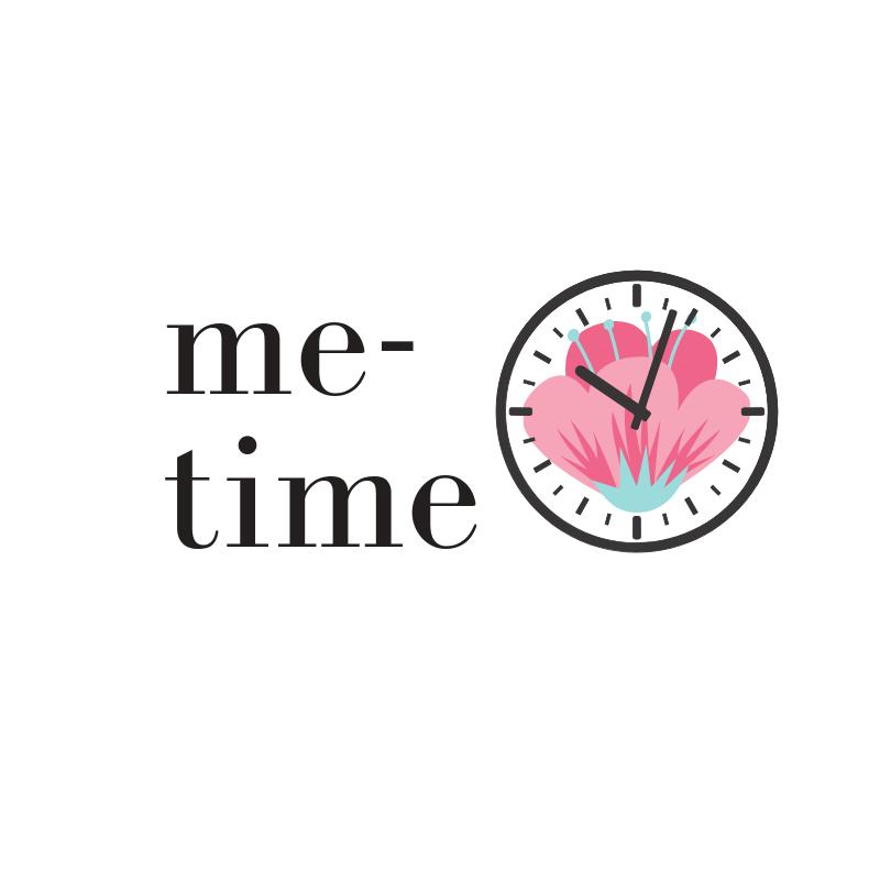 me-time logo (1).png