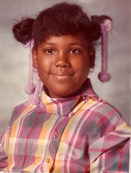 #reverendmotherrunner circa 1984