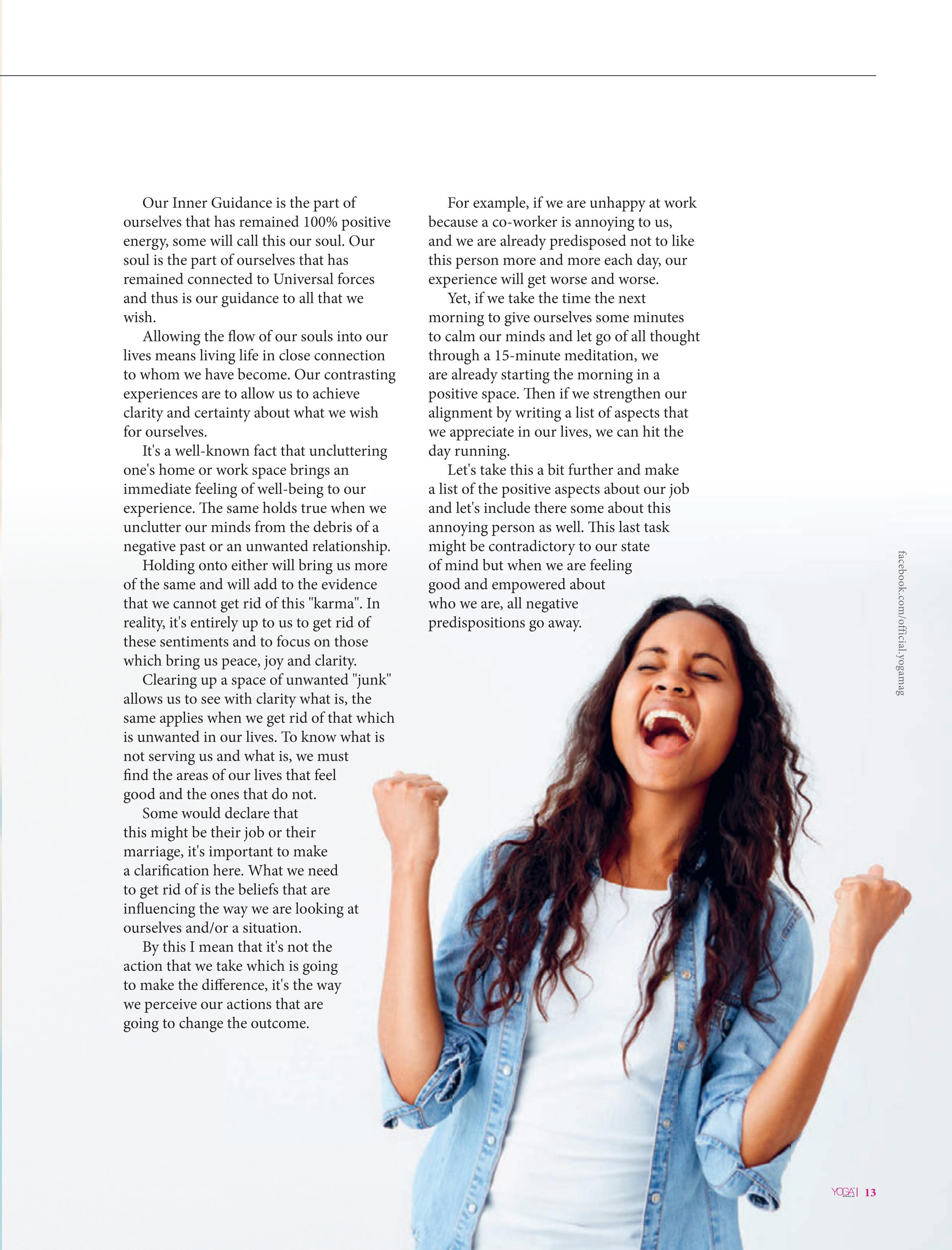 Yoga Mag May 2019 (dragged)-2.jpg