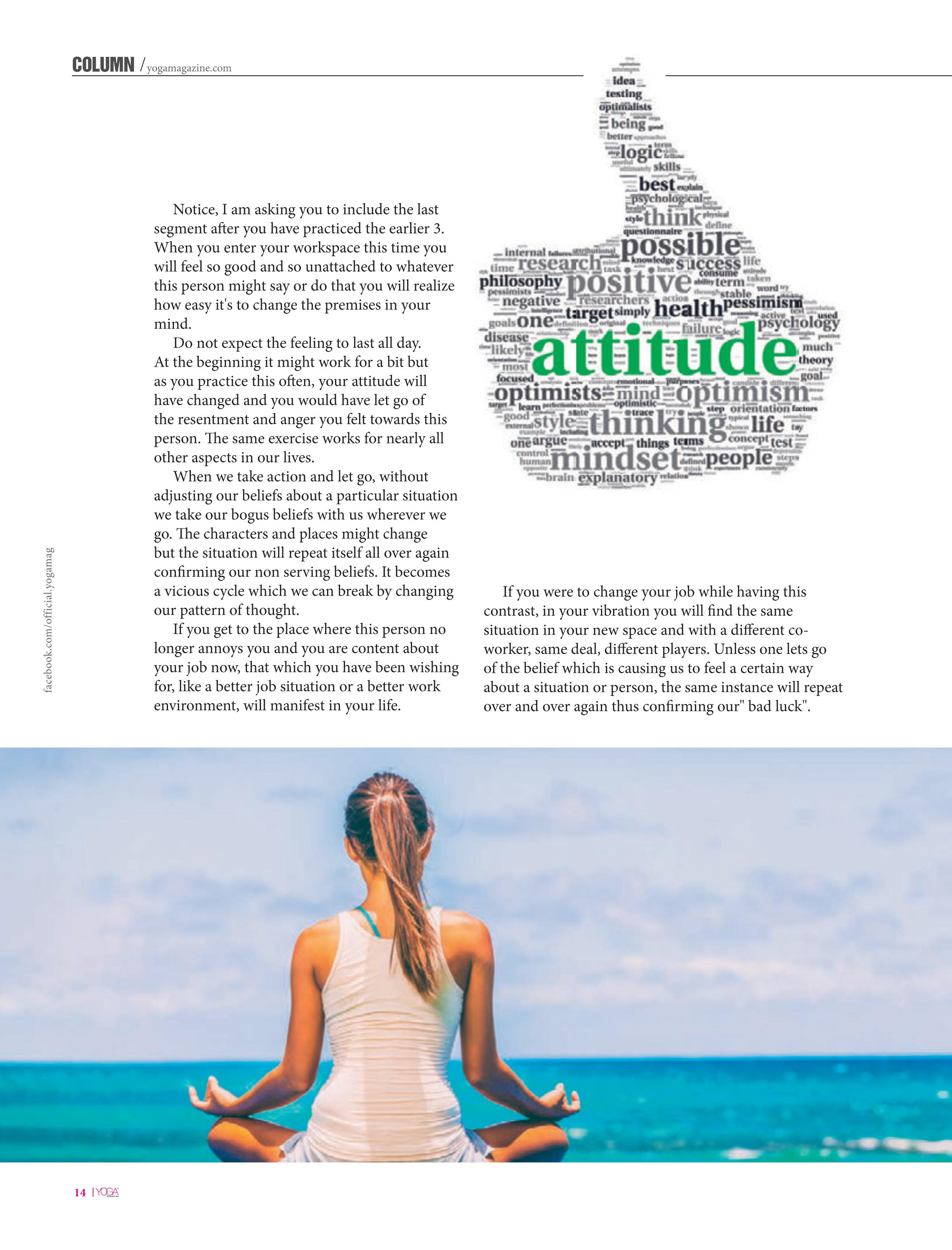 Yoga Mag May 2019 (dragged)-3.jpg