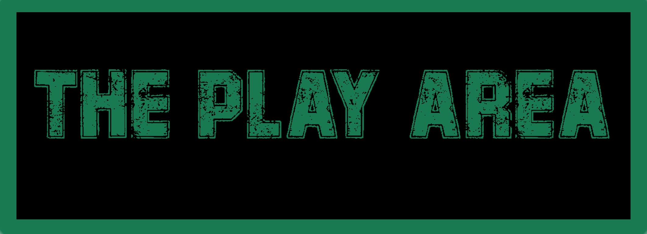 Play Area button.jpg